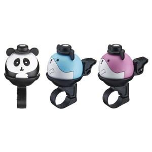 Timbre-GES-Panda-hamster
