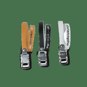christophe-leather-toe-straps
