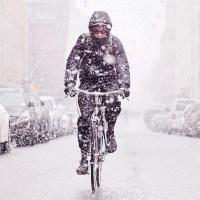 passe a publicidade [84] Manutenção de Inverno