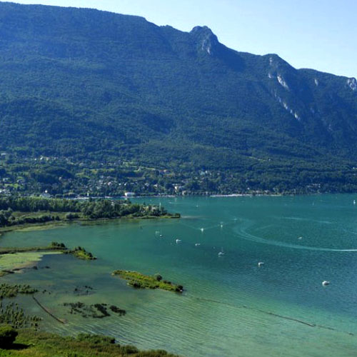 lac-du-bourget-2