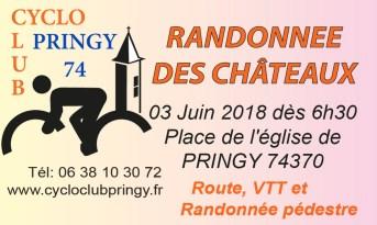 RandoChateaux_03_juin_Pringy