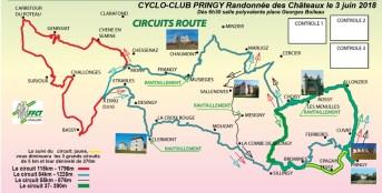 Route_03_juin_Pringy