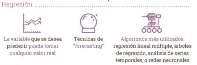 machine learning texto