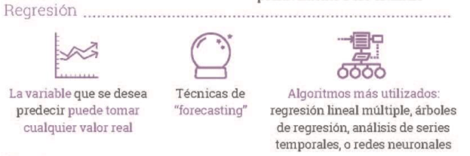 machine learning texto