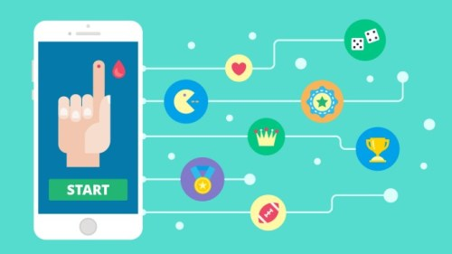 Gamification-in-Healthcare