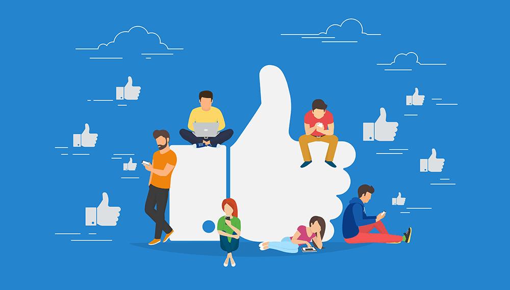 7 tendencias en Redes Sociales que todo Startups debe implementar