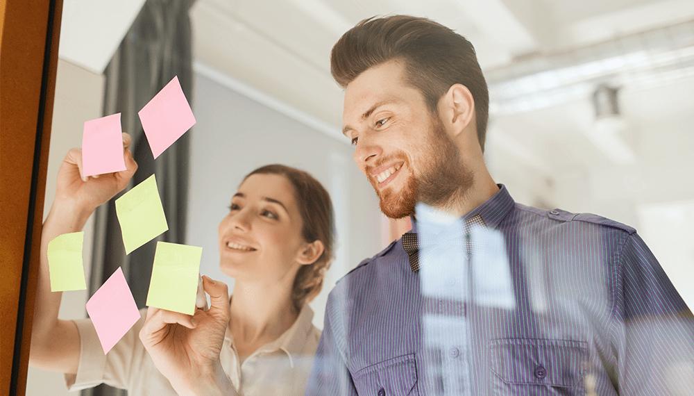Cómo el marketing digital puede llevar tu startup a un nivel superior