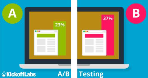 Intro-AB-Testing