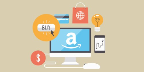 How-to-Compete-for-eCommerce-Business-with-Amazon