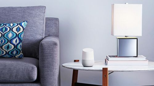 google-home-smart-speaker-price