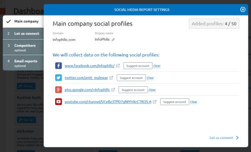 social-media-report-settings-semrush