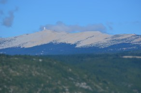 Best of Mt.Ventoux 001