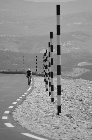 Best of Mt.Ventoux 009