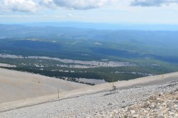 Best of Mt.Ventoux 012