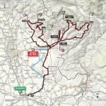 thumb_211007_150_Streckenverlauf_Giro_dItalia_2016_-_Etappe_13