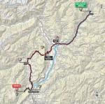 thumb_211010_150_Streckenverlauf_Giro_dItalia_2016_-_Etappe_16 (1)