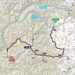 thumb_211013_150_Streckenverlauf_Giro_dItalia_2016_-_Etappe_19