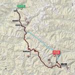 thumb_211014_150_Streckenverlauf_Giro_dItalia_2016_-_Etappe_20