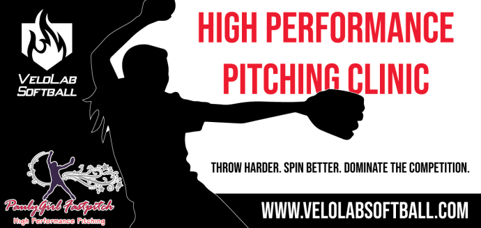 High-Performance-Pitching-Clinic-Ad