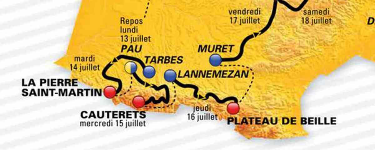2015-tour-france-route-map-crop