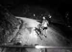 Tour de France 1910 -  Octave Lapize