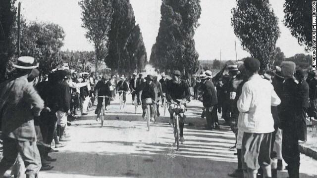 1903-tour-bordeaux