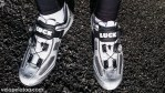 Luck Cycling Shoes
