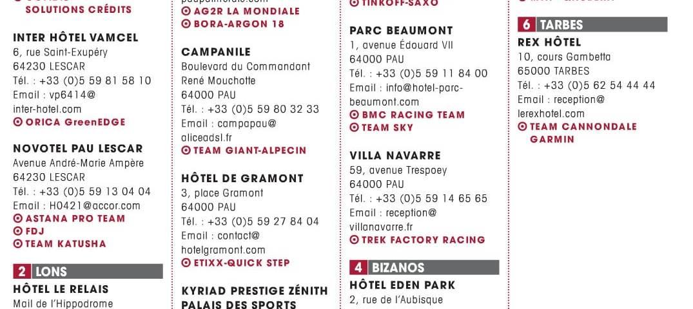 2015-team-hotels