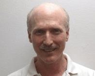 Dr. Jeffrey P. Heilig, D.M.D.