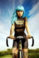 Dosnoventa_barcelona_bikegirls_blog_1