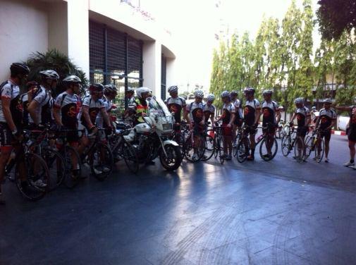 thai swiss cycling 11
