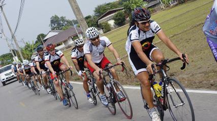 thai swiss cycling 3