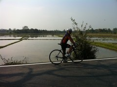 thai swiss cycling 7