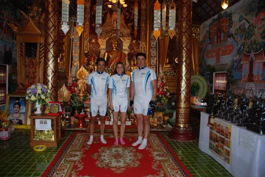 thai swiss cycling 8