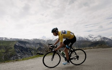 7762144500_chris-froome-lors-du-dauphine-libere-2013