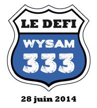 logo_wysam_333_2014