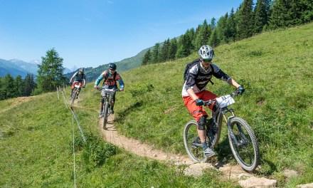 Rocky Mountain Trailride: à la recherche du «single» parfait