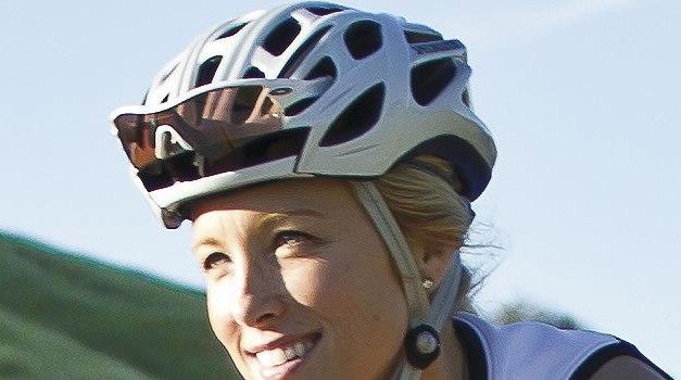 Un cycliste sur deux porte un casque