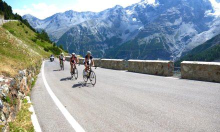 Tour des jeunes: une aventure inoubliable à travers la Suisse