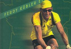 Ferdy Kübler et le Tour