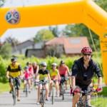 Journée de la mobilité douce au Centre TCS Vaud à Cossonay