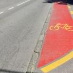 Le Conseil fédéral s'engage pour le vélo