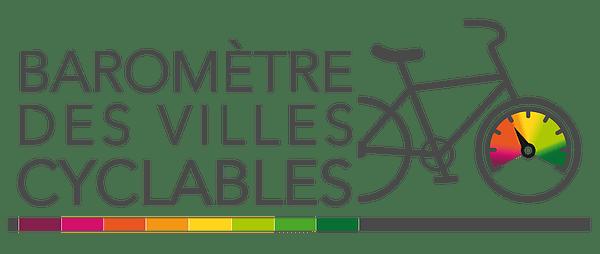 Un «climat vélo» toujours jugé «plutôt défavorable» à Orléans et dans d'autres villes de la métropole