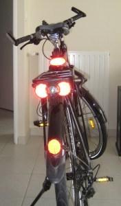 City_bike_reflectors