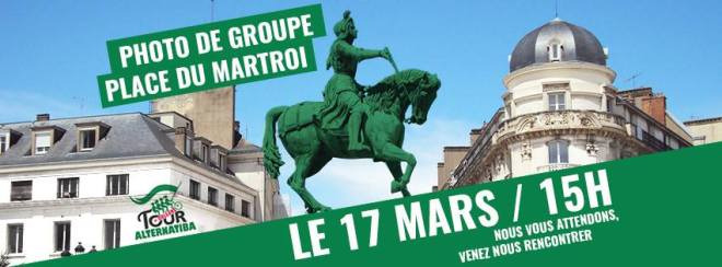 Visuel_Alternatiba_Loiret.jpg