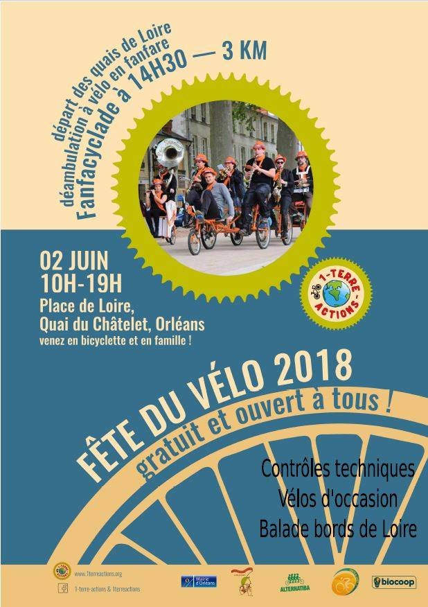 fetevelo2juin2018