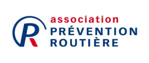 logo prevention routiere