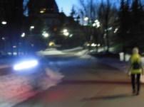 DSCN8920-Calgary AB-Eau Claire Path-2012-12-14