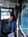 Eugene Rapid Bus