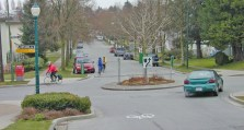 ontario-37th-ave-double-bulges-and-traffic-circle-r